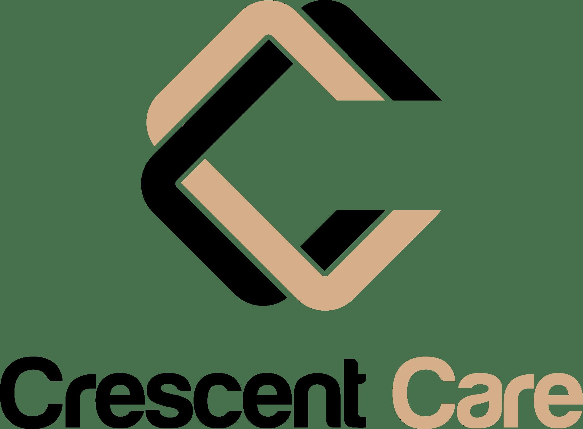 Crescent Care
